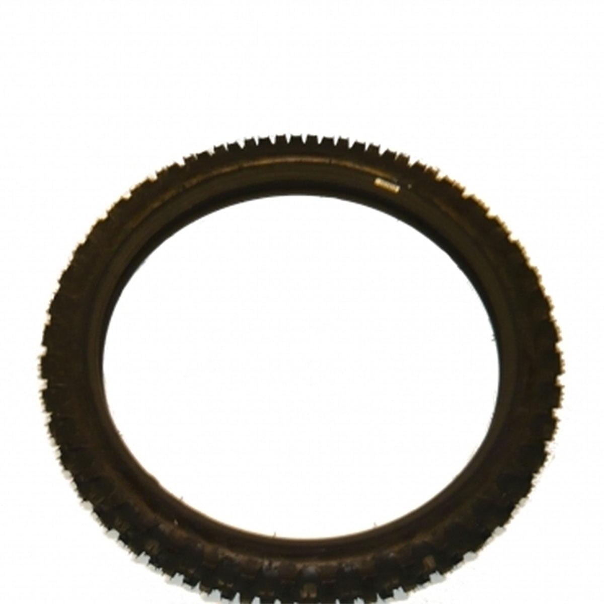Räder / Reifen / Zubehör