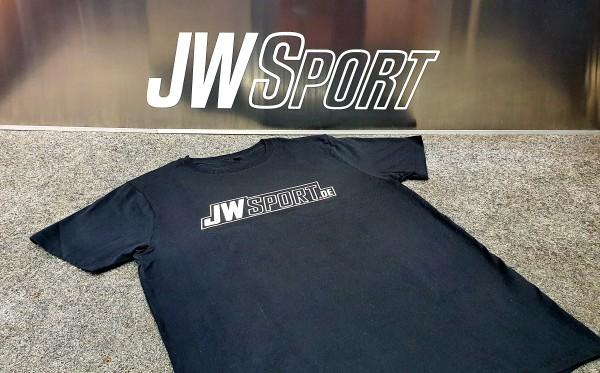 JWSport T-Shirt